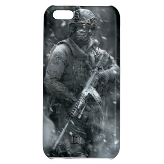 Ranger phone case cover for iPhone 5C