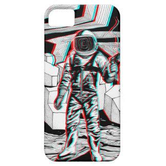 Ranger Rick iPhone 5 Covers