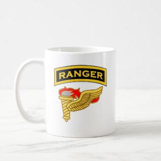 Ranger tab - Pathfinder Coffee Mug