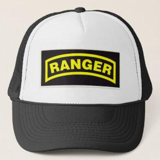 Ranger Trucker Hat