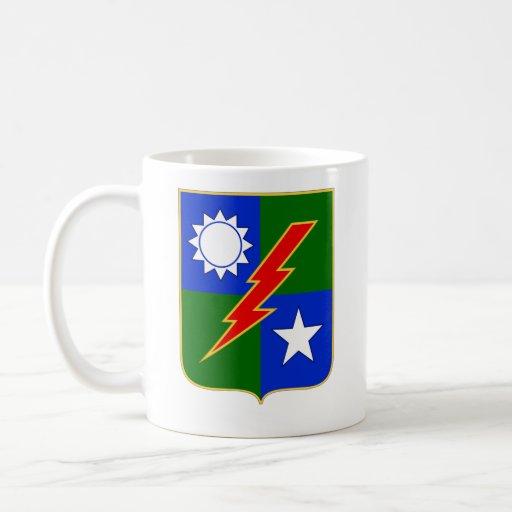Rangers 2 classic white coffee mug