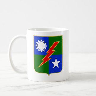 Rangers 2 mugs