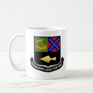 Rangers - Airborne 2 Mug