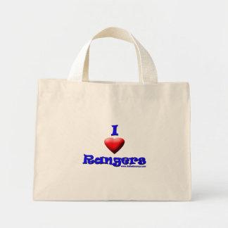 rangers love DTB bag