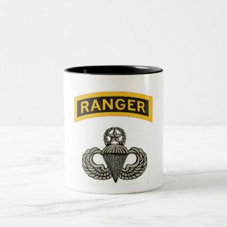 Ranger's Mug