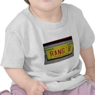 Rang'r T-shirt