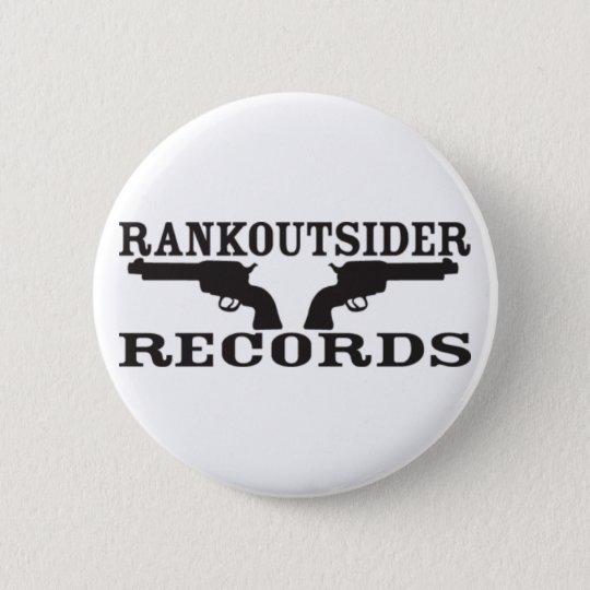 Rankoutsider Records Button