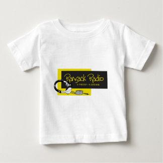 Ransack Radio Baby T-Shirt