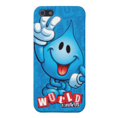 Ransom Willy Cover For Iphone Se/5/5s at Zazzle