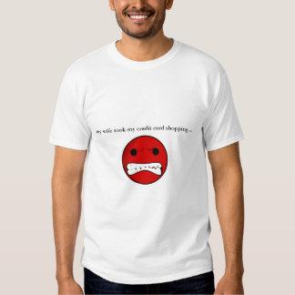 Rant T-Shirt