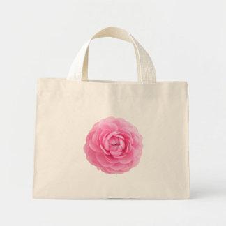Ranunculus Mini Tote Bag