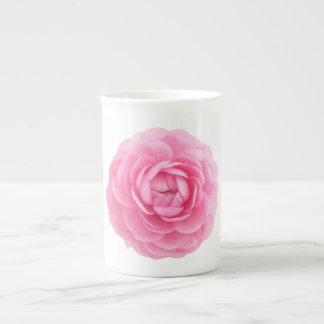 Ranunculus Tea Cup
