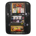Ranuras de Las Vegas - máquinas ideales Mangas De iPad