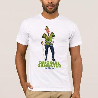 Rap Couture- Robin Hood Original Gangster T-shirt