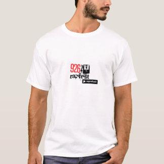 Rap / hiphop design T-Shirt