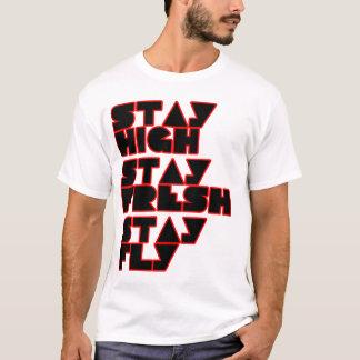 RAP MUSIC T-Shirt