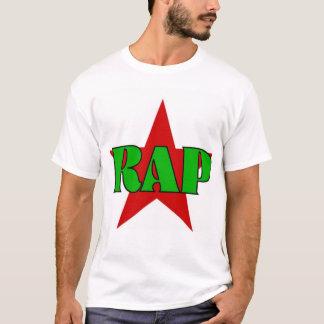 Rap Star T-Shirt