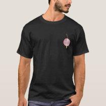 Rapanaki T-Shirt