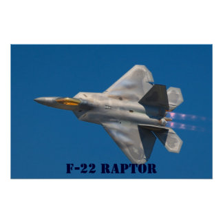 RAPAZ F22 POSTERS