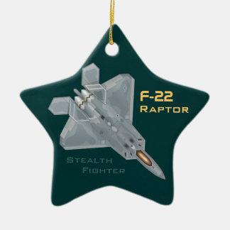 Rapaz F-22 Adorno Para Reyes
