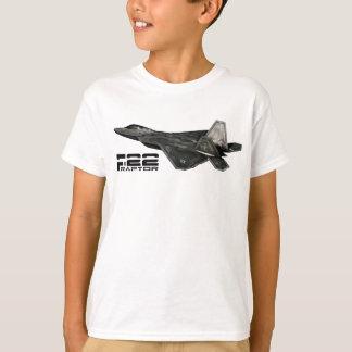 RAPAZ F-22 POLERA