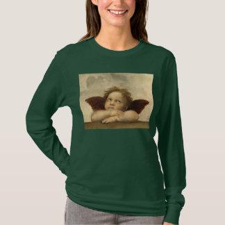 Raphael Angel 2 T-Shirt