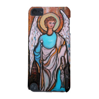 RAPHAEL ARCHANGEL BY PRISARTS iPod TOUCH 5G COVER