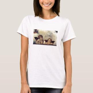 Raphael's Angels T-Shirt