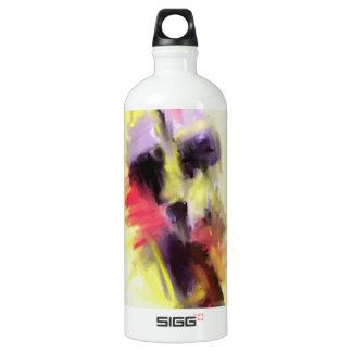 Rapid Descent SIGG Traveler 1.0L Water Bottle