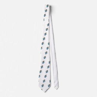 Rapid Submission Neck Tie