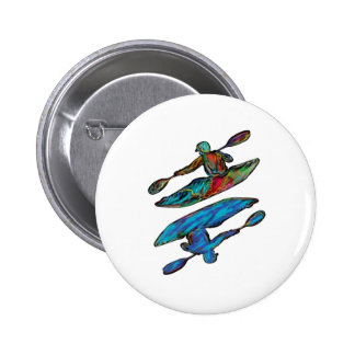 Rapid Submission Pinback Button