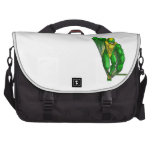 Rapid The Celtic Knights Speedster Laptop Bags