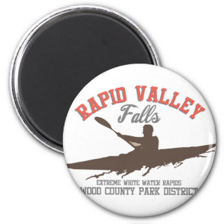 Rapid Valley Magnet