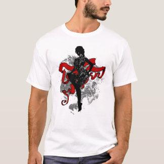 RapidfireRuminations #4 T-Shirt