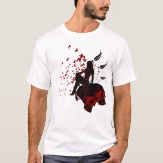 RapidfireRuminations #5 T-Shirt