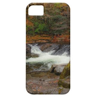 Rapids iPhone 5 Cover