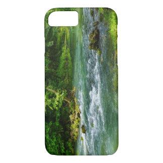 Rapids de la ha Tonka Funda iPhone 7