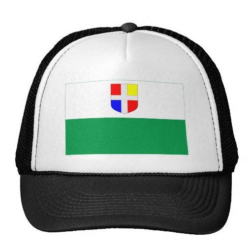 Rapla Flag Hats