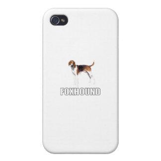 Raposero iPhone 4 Protector
