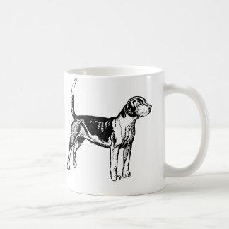 raposero tazas de café
