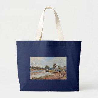 "Rapp's ""Sunday Trip"" bags - choose style"