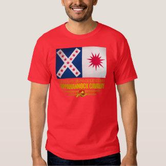 Rappahannock Cavalry Shirts