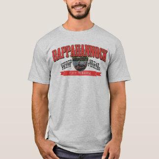 Rappahannock T-Shirt