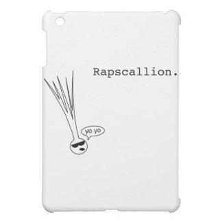 rapscallion case for the iPad mini