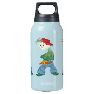 Rapscallion Insulated Water Bottle