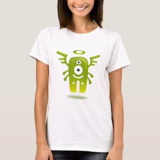 Rapscallion-Tshirt T-Shirt
