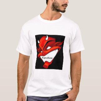 Rapscallions T-Shirt