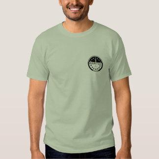 RAPTAC Tactical T T-shirt