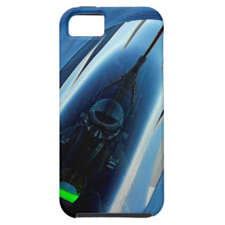 Raptor iPhone 5 Case