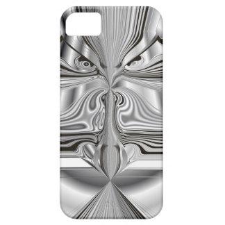 Raptor Spirit 2 ~ iPhone 5 CaseMate iPhone SE/5/5s Case